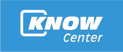 Know Center Logo