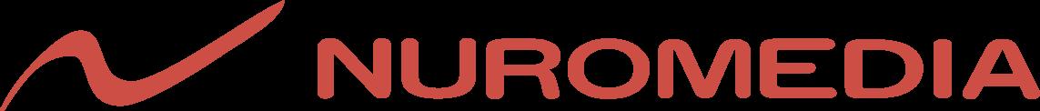 Nuromedia Logo