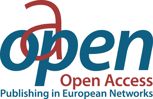 Oapen Logo