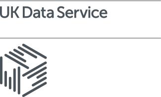 UKDS_Logo