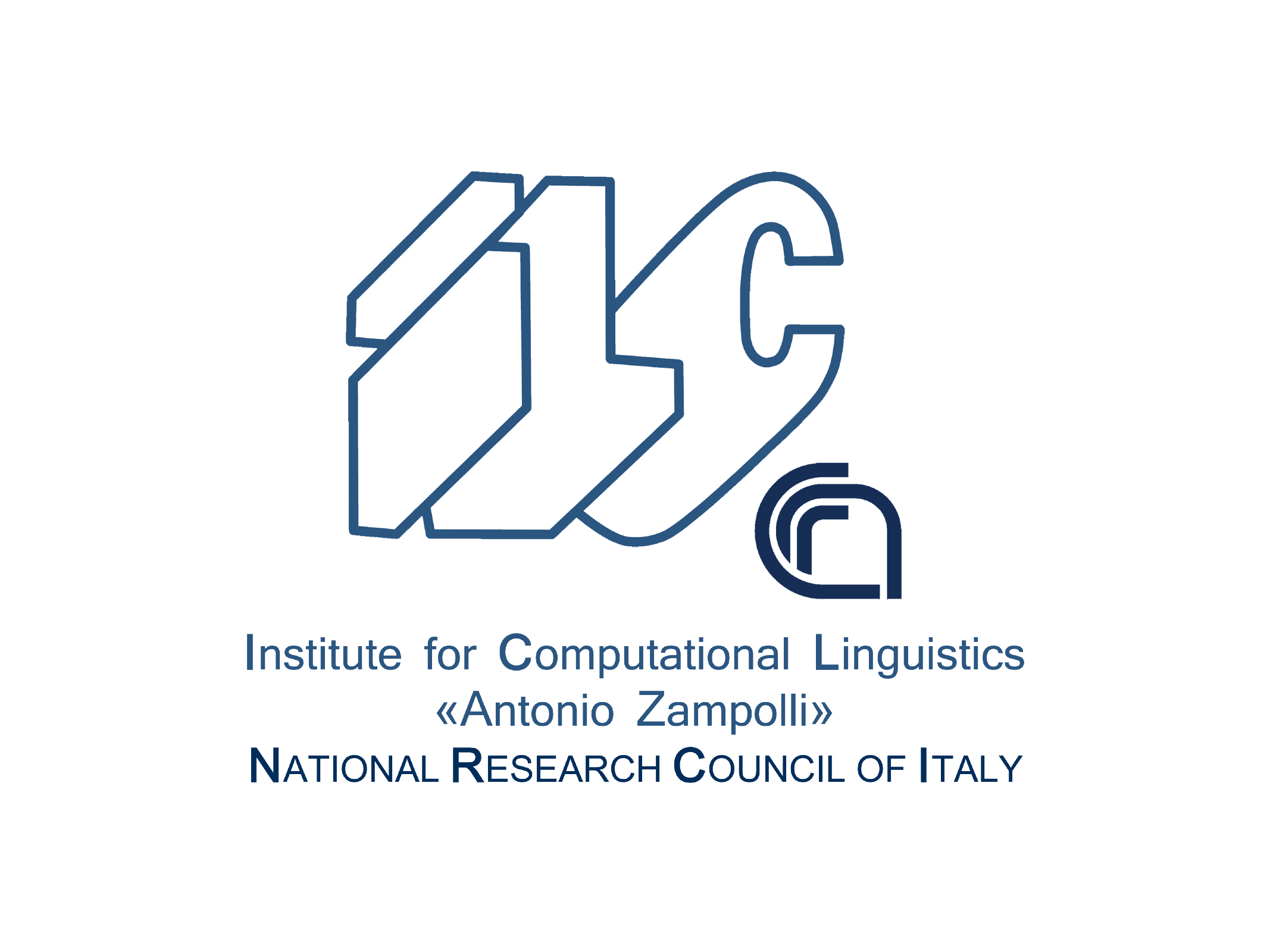 TRIPLE partner logo - National Research Council (CNR)