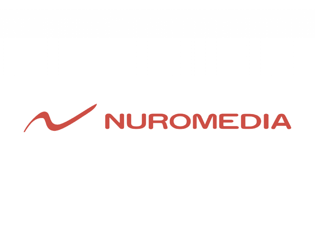 TRIPLE partner logo - Neuromedia