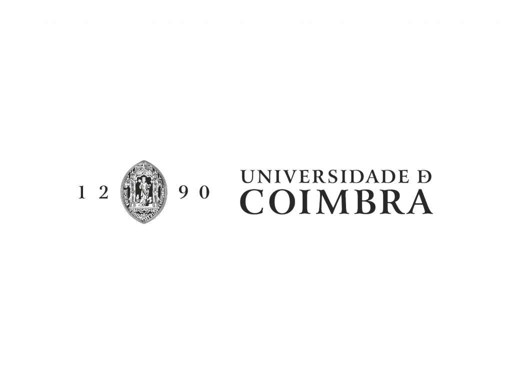 TRIPLE partner logo - University of Coimbra