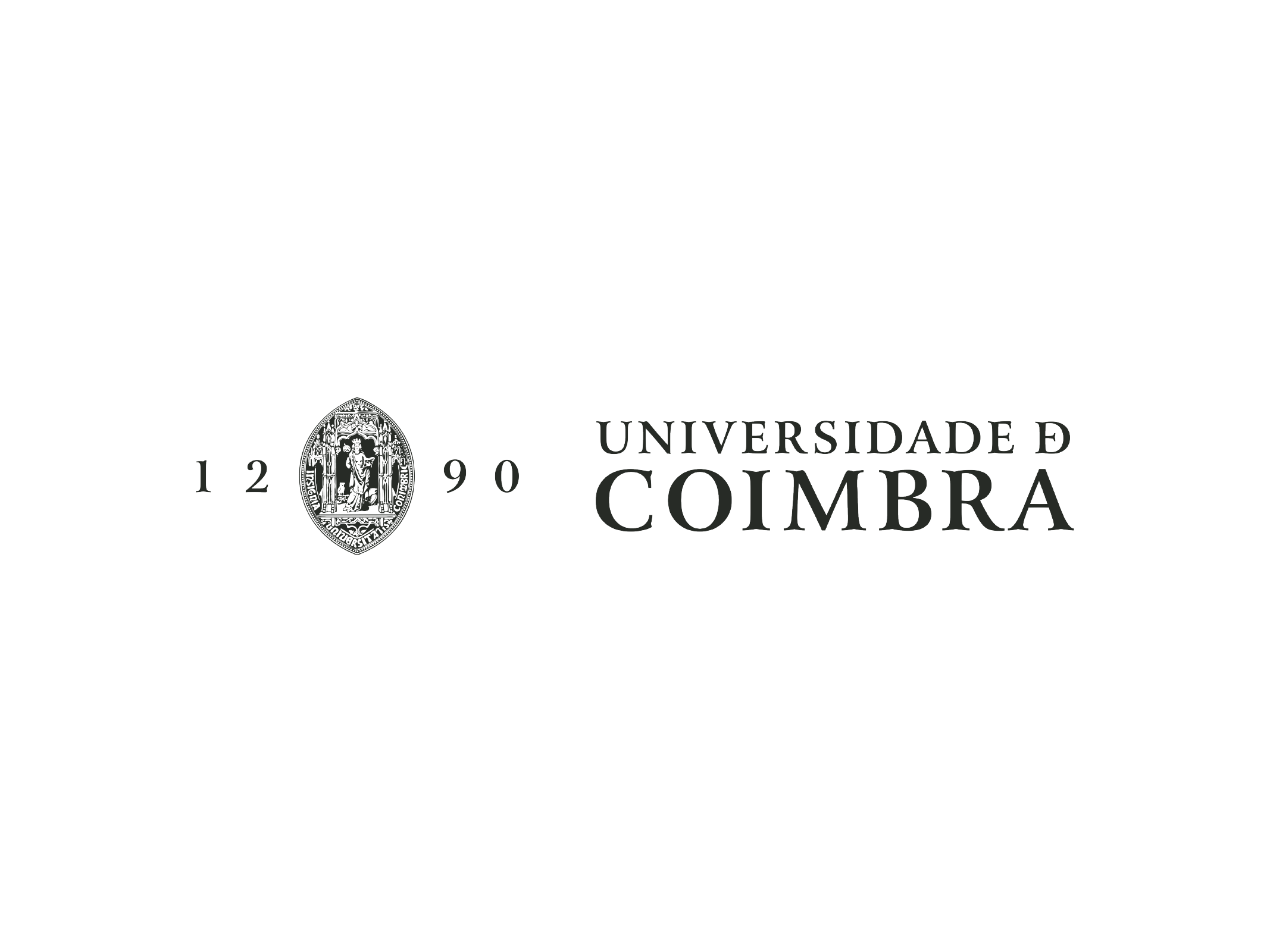 TRIPLE partner logo - University of Coimbra
