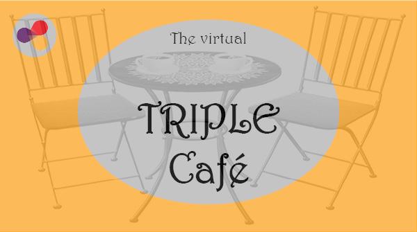 TRIPLE Café