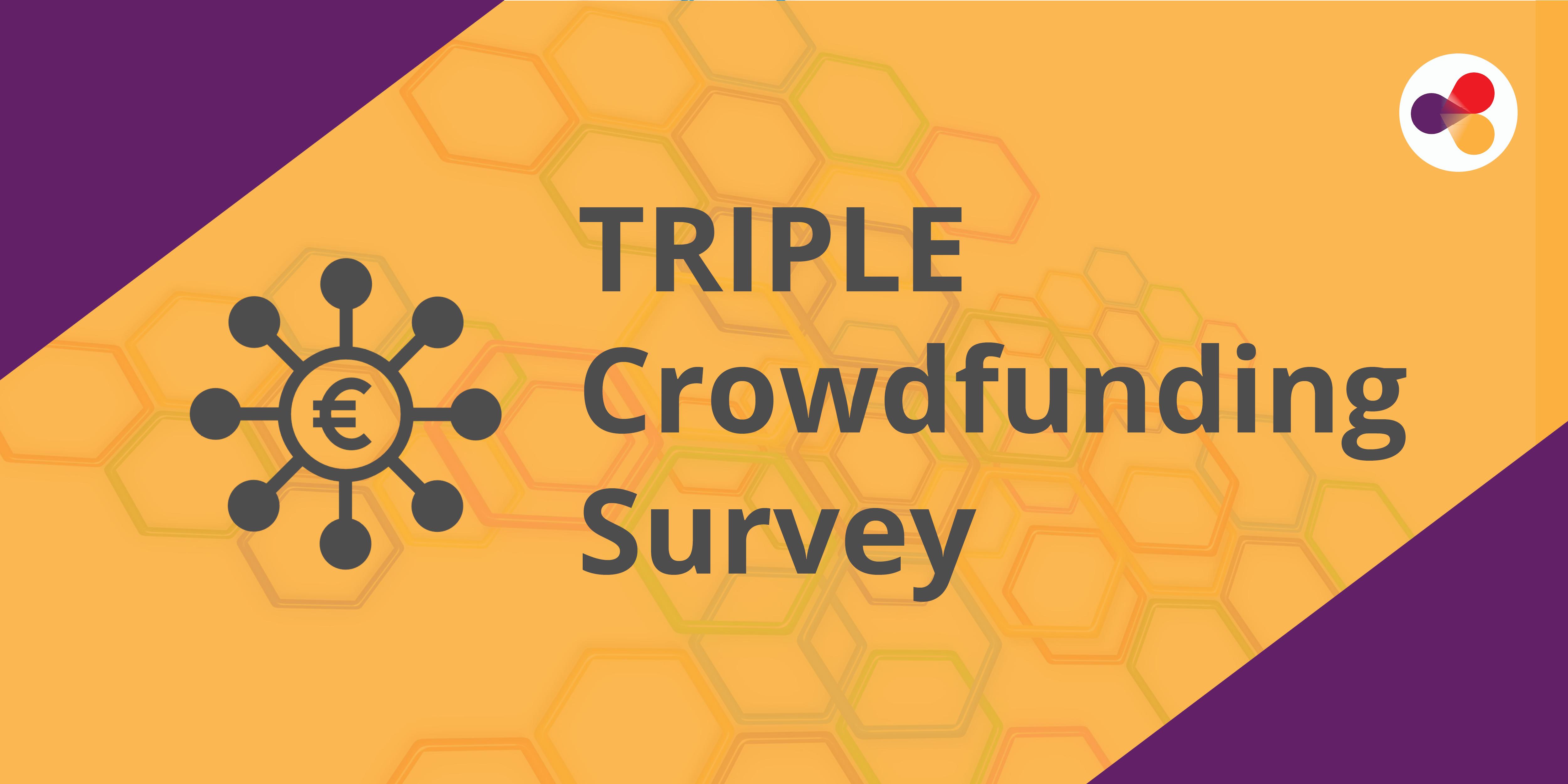 Crowdfunding Service