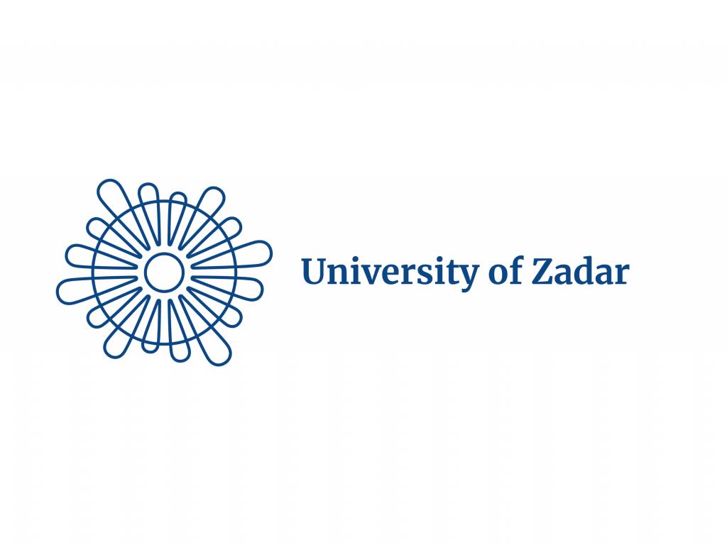 TRIPLE partner logo - University of Zadar